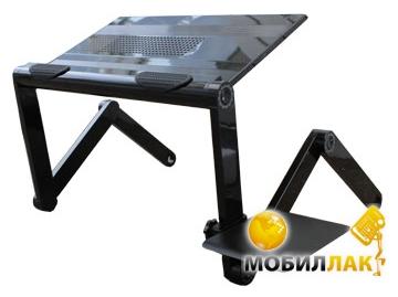 UFT StarDreamer black MobilLuck.com.ua 753.000