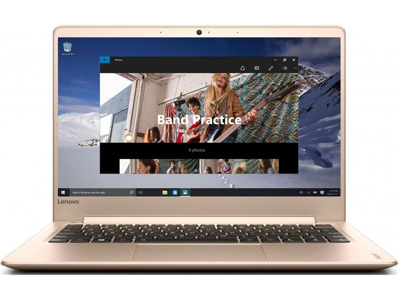 Lenovo IdeaPad 710s (80W30051RA) Gold Lenovo