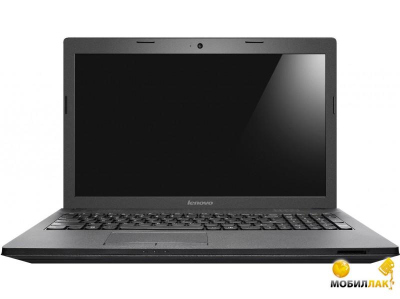 Lenovo IdeaPad G500G 59418298 MobilLuck.com.ua 5294.000