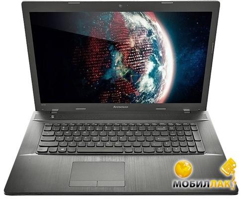 Lenovo IdeaPad G700 (59427115) MobilLuck.com.ua 8366.000