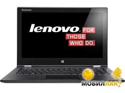 Lenovo IdeaPad Yoga 2 Pro (59402619) MobilLuck.com.ua 17114.000