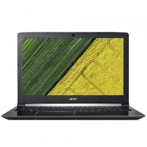 Acer Aspire 5 A515-51G-3749 (NX.GPCEU.030) Acer