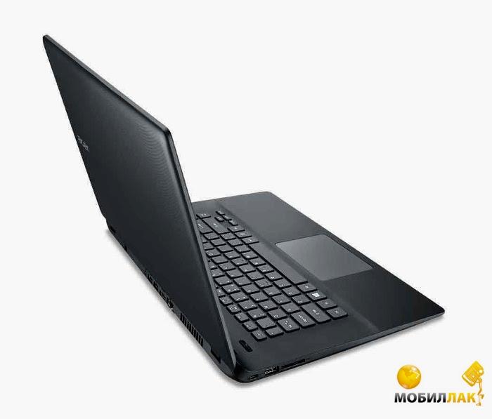 Acer ES1-511-C3M3 MobilLuck.com.ua 4716.000