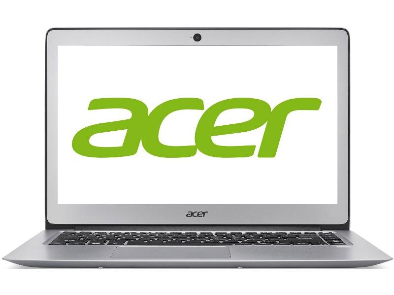 Acer Swift 3 SF314-52-53RS (NX.GNUEU.013) Acer