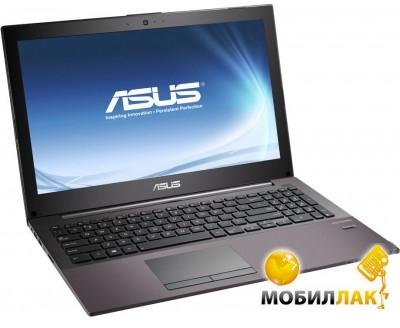 Asus PU500CA (PU500CA-XO010D) MobilLuck.com.ua 7064.000