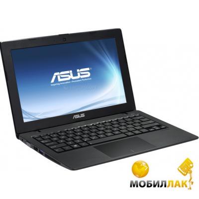 Asus X200MA-KX240D MobilLuck.com.ua 4840.000