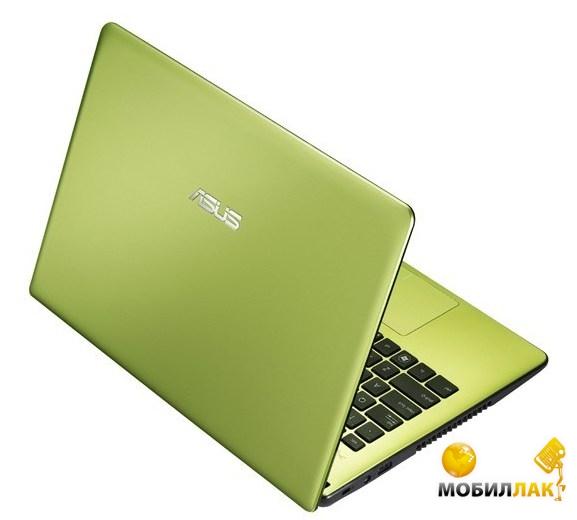 Купить ноутбук в полтаве 5