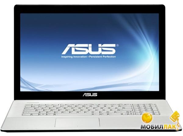 Asus X75VC (X75VC-TY024D) MobilLuck.com.ua 9438.000