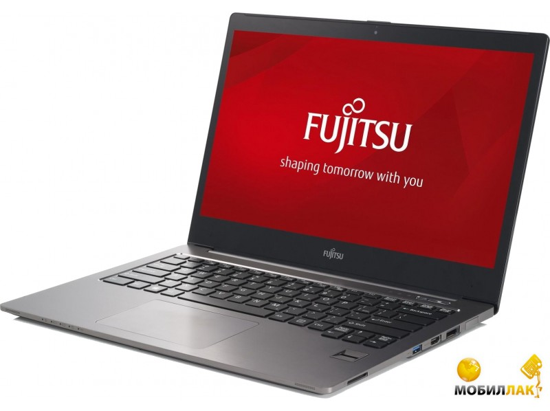 Fujitsu Lifebook U904 (VFY:U9040M65A1RU) MobilLuck.com.ua 22804.000