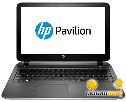 HP Pavilion 15-p004er J1T74EA MobilLuck.com.ua 7433.000