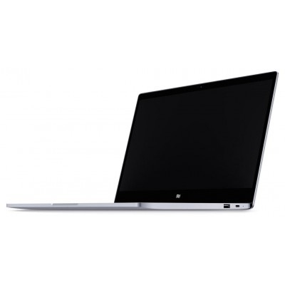 Xiaomi Mi Notebook Air 12,5 Silver Xiaomi