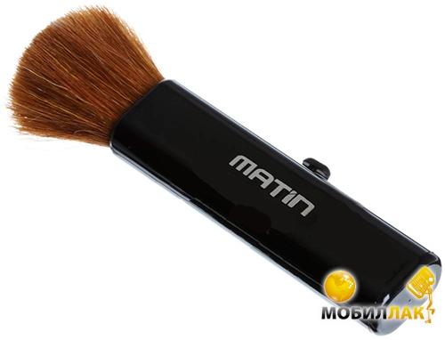 Matin Brush-S M-6328 MobilLuck.com.ua 68.000