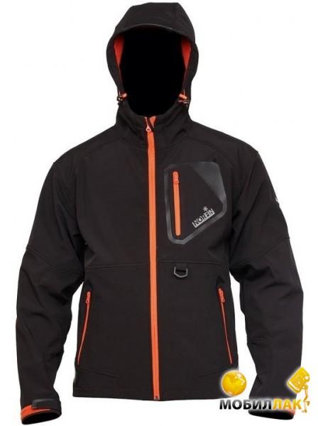купить куртку для рыбалки норфин