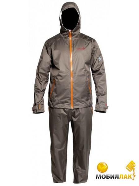 купить костюм демисезонный рыболовный непромокаемый