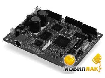 Epson BA-T500-511 MobilLuck.com.ua 1802.000
