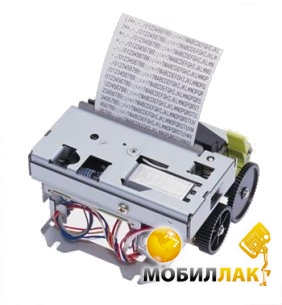 Epson M-T521AP-001 MobilLuck.com.ua 1487.000