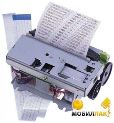 Epson M-T531AP-001 Mini MobilLuck.com.ua 1888.000