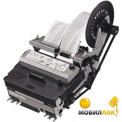 Epson М780 MobilLuck.com.ua 858.000