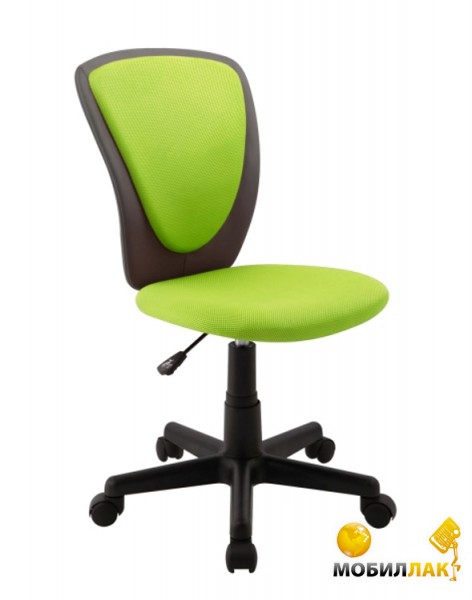 Office4You Bianca green-dark grey MobilLuck.com.ua 1110.000