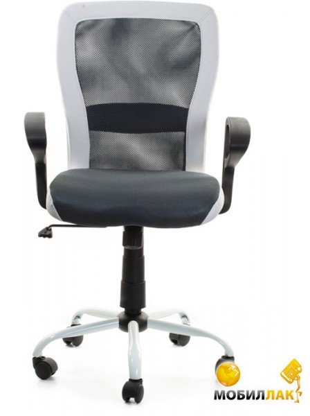 Office4You Leno (27785) Black/White MobilLuck.com.ua 1350.000
