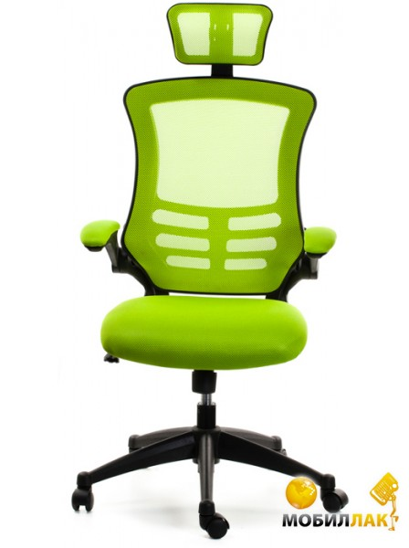 Office4You Ragusa 27716 Light Green MobilLuck.com.ua 2340.000