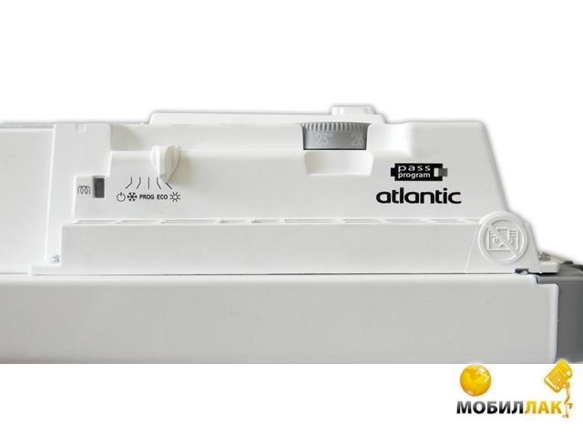 Atlantic CMG -TLC/M 750 MobilLuck.com.ua 1175.000