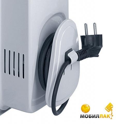 Concept RO 3109 MobilLuck.com.ua 849.000