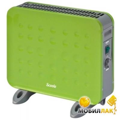 Scoole SC HT HM1 1000 G MobilLuck.com.ua 2225.000