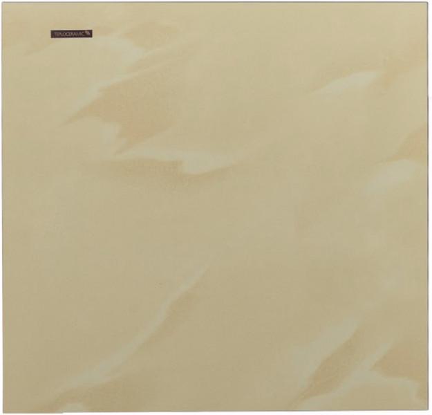Teploceramic ТСМ400 Бежевый Teploceramic