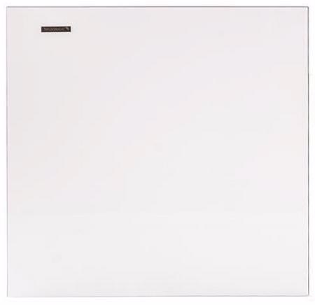 Teploceramic ТСМ400 Белый Teploceramic