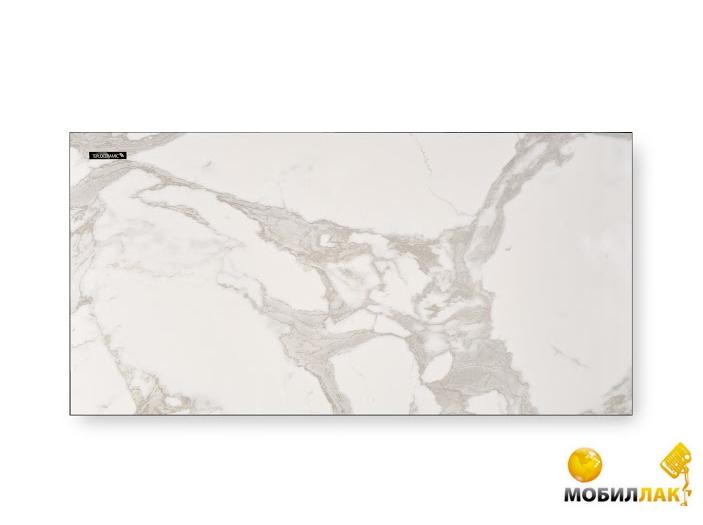 Teploceramic ТСМ 600 (692179) Teploceramic