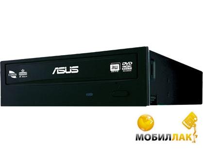 Asus DRW-24F1ST SATA Black MobilLuck.com.ua 245.000