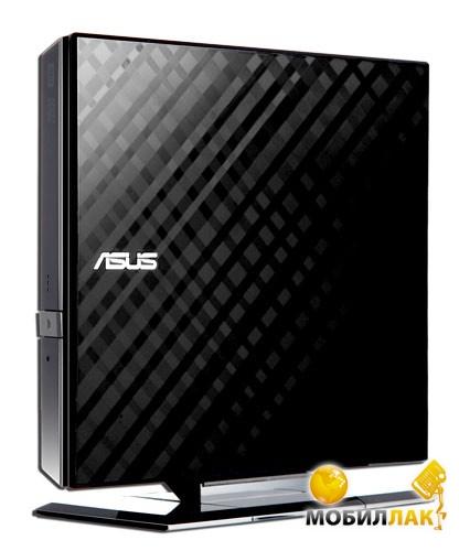 Asus SDRW-08D2S-U Lite MobilLuck.com.ua 601.000