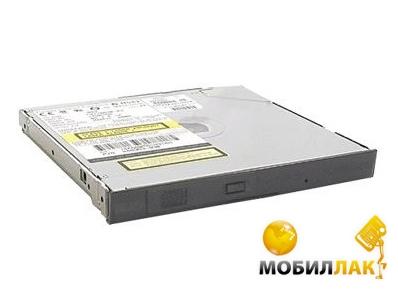 HP DVD±RW 264007-B21 MobilLuck.com.ua 1859.000