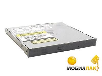 HP DVD±RW 331903-B21 MobilLuck.com.ua 1716.000