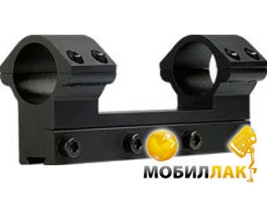 Air Precision L2504 MobilLuck.com.ua 269.000