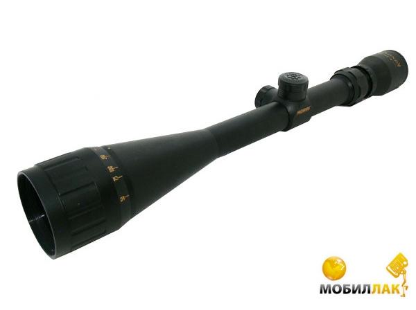 Konus pro 6-24x44 MIL-DOT MobilLuck.com.ua 1672.000