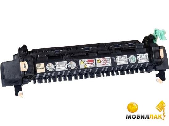 Xerox C75/J75 MobilLuck.com.ua 6937.000