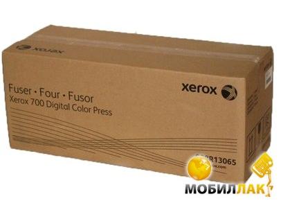 Xerox Color 550/560/700 MobilLuck.com.ua 6202.000