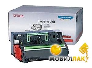 Xerox PH6110 MobilLuck.com.ua 4619.000