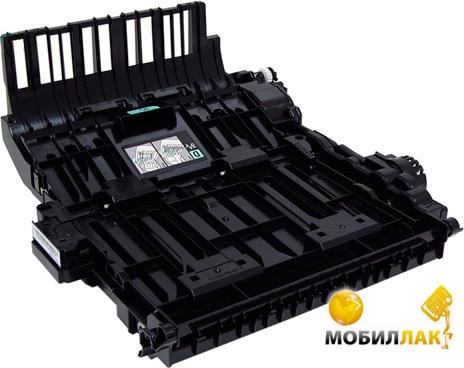 Xerox PH6140/ 6500 WC6505 (097S04069) MobilLuck.com.ua 1115.000