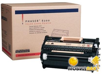 Xerox PH6250 MobilLuck.com.ua 5734.000