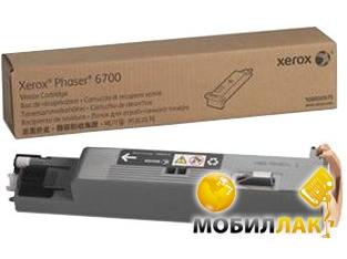 Xerox PH6700 MobilLuck.com.ua 483.000