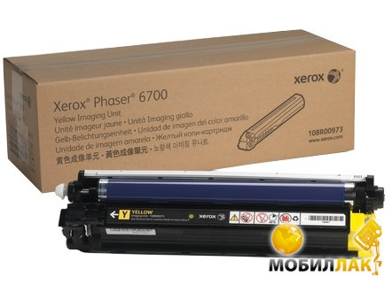 Xerox PH6700 Cyan MobilLuck.com.ua 1500.000