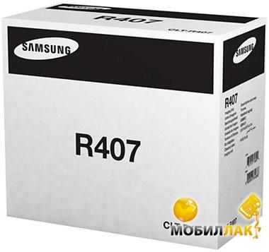 Samsung CLP-320/320N/325/ CLX-3185 series MobilLuck.com.ua 1638.000