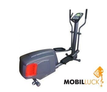 HouseFit PHB 002EL MobilLuck.com.ua 21390.000