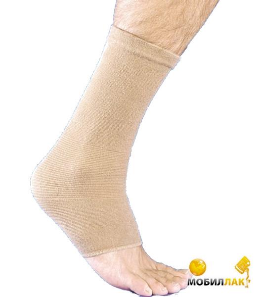 Лечение гленостопных суставов в днепропетровске мрт коленного сустава иркутске диагностический центр