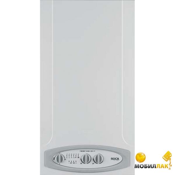 Neobit 24 24 sistema de aire acondicionado for Sat roca barcelona
