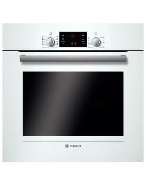 Духовой шкаф электрический Bosch HBG34B520 (12мес)