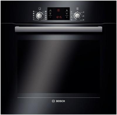Духовой шкаф электрический Bosch HBG34B560 (12мес)